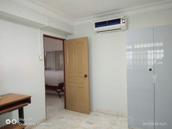 Room For Rent Pasir Ris Singapore Rental At 180 Pasir