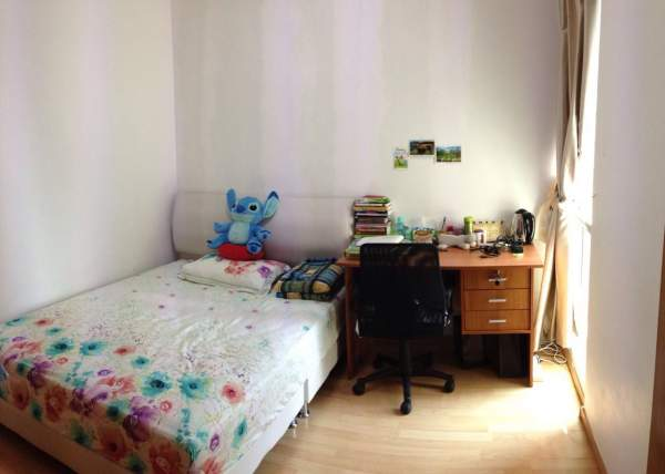 Bukit Batok Room For Rent No Agent Fee