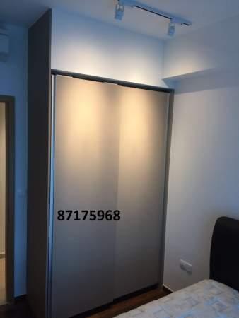Room for rent Bedok, Singapore - Rental at Bedok Rise ...