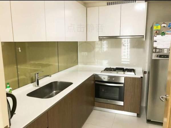 room for rent lakeside  jurong east   singapore