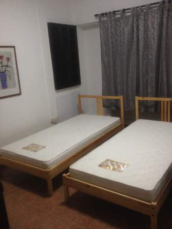 Hdb for rent jurong west singapore rental at jurong west street 64 singapore 642664 for s Master bedroom for rent in jurong west singapore
