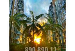 Rent In Singapore